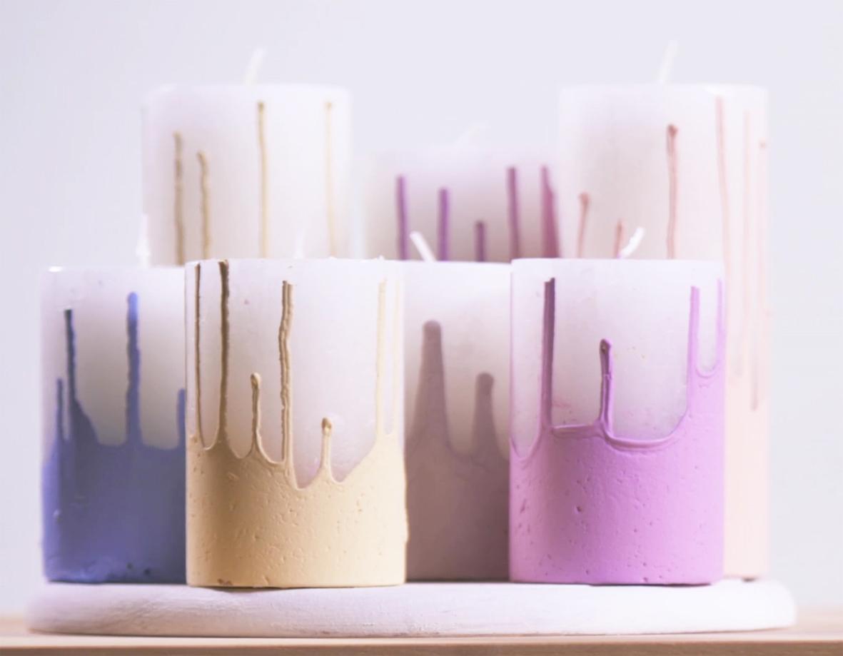naturfarben von auro - der hersteller für ökologische wandfarben