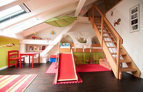 Kinderzimmer Ch | Kinderzimmer Auro Schweiz Naturfarben